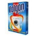 Антинакипин Волгон 500 гр для стиральных машин