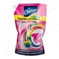 Средство для стирки CHIRTON 1000 мл для детского белья