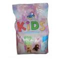 Стиральный порошок MIREL KIDS 3.5 кг  АВТОМАТ гипоаллергенный