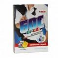Пятновыводитель БОС + 500 гр BIOXI для цветного