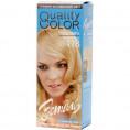 Краска для волос ЭСТЕЛЬ ГЕЛЬ 118 яркий блондин