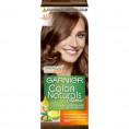 Краска для волос GARNIER 5.1-2 мокко