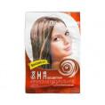 Краска для волос ХНА (Фито) ИРАНСКАЯ бесцветная натуральная 25ГР