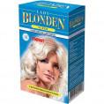 Осветлитель для волос ФИТО 35 гр lady blonden super