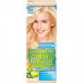 Краска для волос GARNIER 1000 кристальный ультраблонд