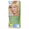Краска для волос GARNIER 102 снежный блонд