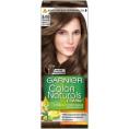 Краска для волос GARNIER 6.00 глубокий светло-каштоновый