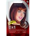 Краска для волос ХНА (Фито) ИРАНСКАЯ натуральная 25 гр