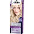 Краска для волос ПАЛЕТТЕ PL0 платиновый осветлитель