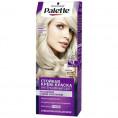 Краска для волос ПАЛЕТТЕ А10 жемчужный блондин
