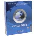 Набор (Art POSITIVE) OCEAN BRISE (т.вода 100мл + део 75мл)