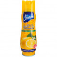 Освежитель воздуха CHIRTON 300 мл Light Air сочный лимон