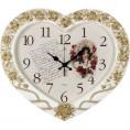 Часы НАСТЕННЫЕ 4134-002