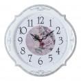 Часы НАСТЕННЫЕ 3930-001