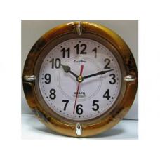 Часы НАСТЕННЫЕ 7013