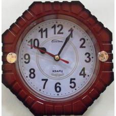 Часы НАСТЕННЫЕ 7019
