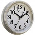 Часы НАСТЕННЫЕ С01