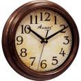 Часы НАСТЕННЫЕ С18
