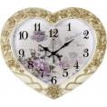 Часы НАСТЕННЫЕ 4134-001
