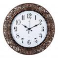 Часы НАСТЕННЫЕ 4051-103