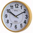 Часы НАСТЕННЫЕ 7595