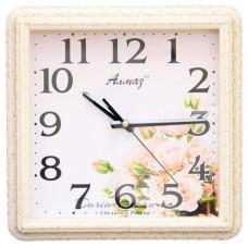 Часы НАСТЕННЫЕ Т33