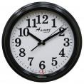 Часы НАСТЕННЫЕ А19