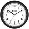 Часы НАСТЕННЫЕ кварцевые ENERGY EC-07 круглые