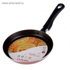 Сковорода 22 см блинница 6662208