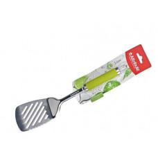 Лопатка LIME AGL015
