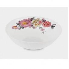 Салатник сч6-6961 15.5 см  Розы