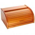 Хлебница деревянная 280*180*375