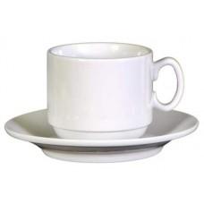 Кофейная пара 100 гр с1627 мокко