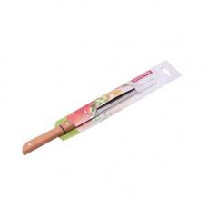 Нож 20 см с деревяной ручкой 5316