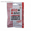Биосостав 75 гр BioBac YS-45  для выгребных ям