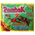 Рембек 200 гр от медведки пшено