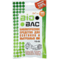 Биосостав 100гр BioBac YS-60  для выгребных ям