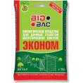 Биосостав 50 гр BioBac YS-Е  для выгребных ям