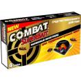 Ловушка COMBAT 6 шт от тараканов