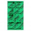 Пластины от комаров ОБОРОНХИМ зеленые