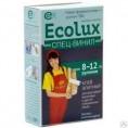 Клей ECOLUX 300 гр спец-винил