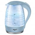 Чайник АТН-2467 электрический Блюе