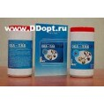 Препарат ОКА-ТАБ для дезинфекции 1 кг таблетки 300 штук